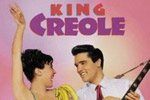 Elvis Weekend: King Creole