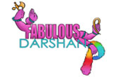 Fabulous Darshan