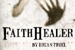 Faith Healer