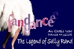 Fandance - The Legend of Sally Rand