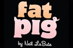 Fat Pig