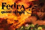 Fedra: Queen of Haiti