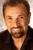 Felix Cavaliere - An Intimate Evening