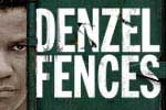 Fences