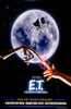 Films at the Farm: E.T. The Extra-Terrestrial