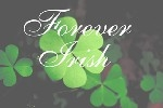 Forever Irish - Andy Cooney & Co.