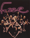 Fosse