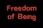Freedom of Being
