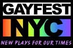 GAYFEST NYC - 2008