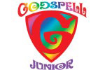 Godspell Junior