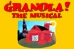 Granola! The Musical