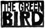Green Bird, The
