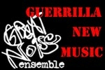 Guerilla New Music
