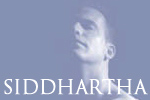 Herman Hesse's Siddhartha, A Jungian Fantasy
