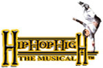 Hip Hop High- The Musical