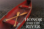 Honor and the River