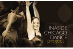 Inaside Chicago Dance Project