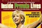 Inside Private Lives