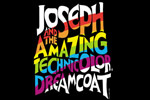 Joseph & The Amazing Technicolor Dreamcoat