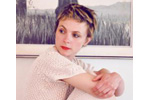 Kat Edmonson
