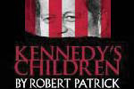 Kennedy's Children