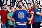 Kevin Smith Presents The Secret Stash Starring The Comic Book Men