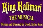 King Kalimari - The Musical