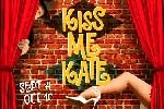 Kiss Me, Kate!