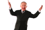 Leslie Jordan: Deck Them Halls, Y'All!