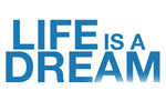 Life is a Dream (La Vida es Sueño)