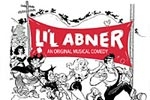 L'il Abner