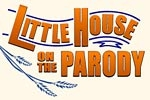 Little House on the Parody
