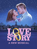 Love Story, the musical
