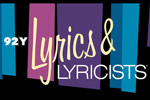 Lyrics & Lyricists
