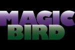 Magic/Bird