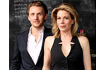 Marin Mazzie and Jason Danieley: A Cabaret Valentine