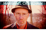 Marshall Crenshaw & The Bottle Rockets