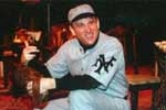 Matty: An Evening with Christy Mathewson