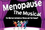 Menopause The Musical (Sacramento)