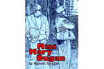 Miss Mary Dugan! (Fresh Fruit Festival)