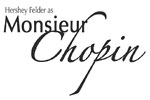 Monsieur Chopin