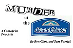 Murder at the Howard Johnsons