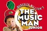 Music Man Jr.