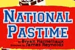 National Pasttime