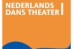 Nederlands Dans Theater I