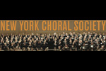New York Choral Society