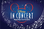 NSO Pops: Disney in Concert