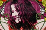 One Night with Janis Joplin