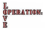 Operation L.O.V.E.