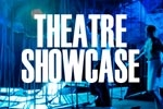 Performance Showcase: Class of 2012